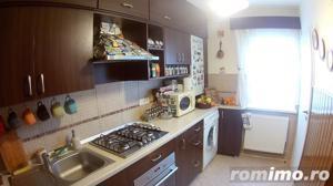 Apartament cu 3 camere in zona Lipovei - imagine 11