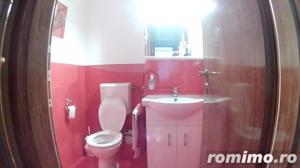 Apartament cu 3 camere in zona Lipovei - imagine 8