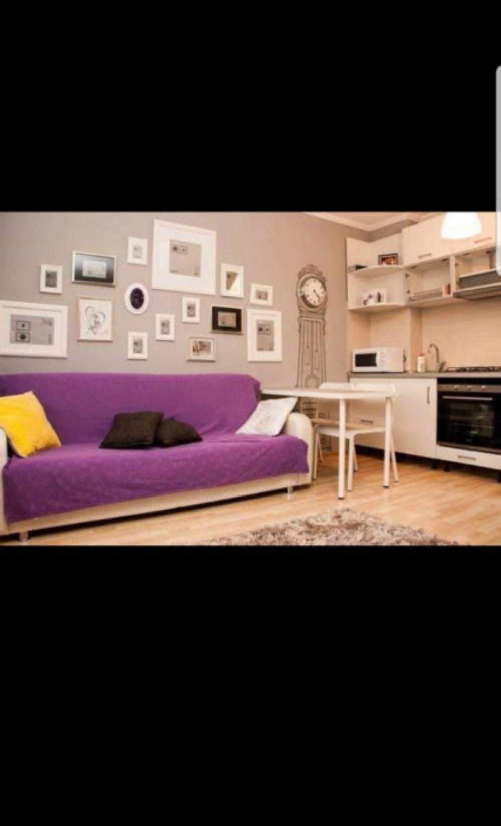 Regim hotelier ap 3 camere in Avantgarden 2 - imagine 1