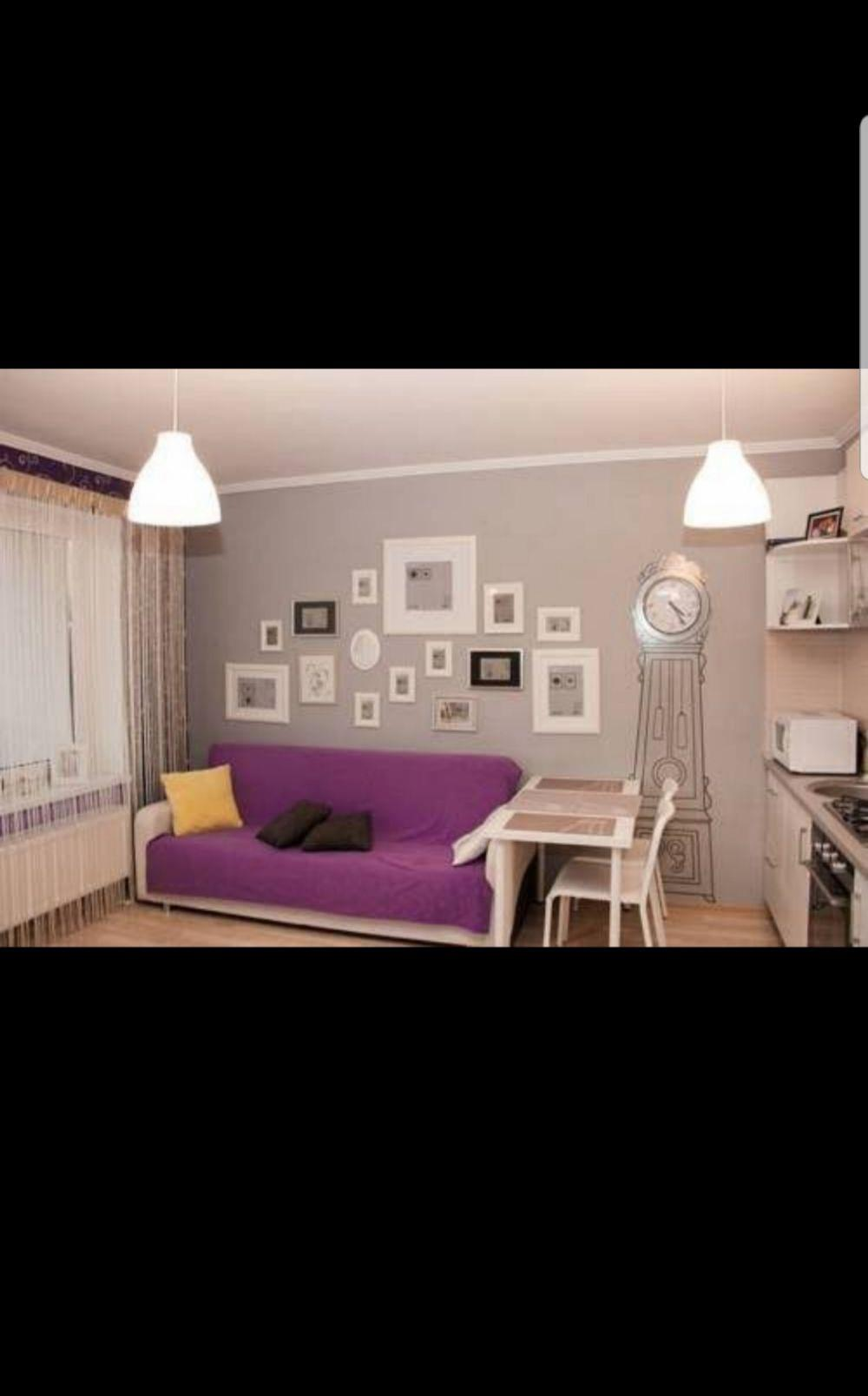 Regim hotelier ap 3 camere in Avantgarden 2 - imagine 3