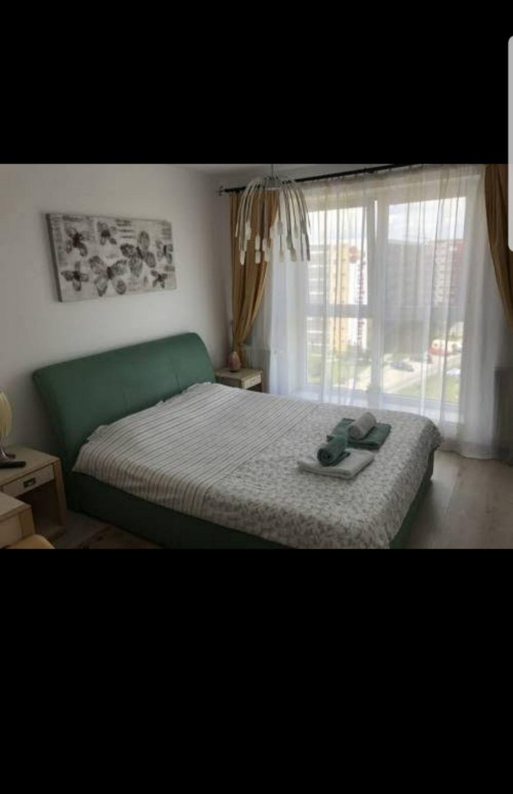 Regim hotelier ap 3 camere in Avantgarden 2 - imagine 4