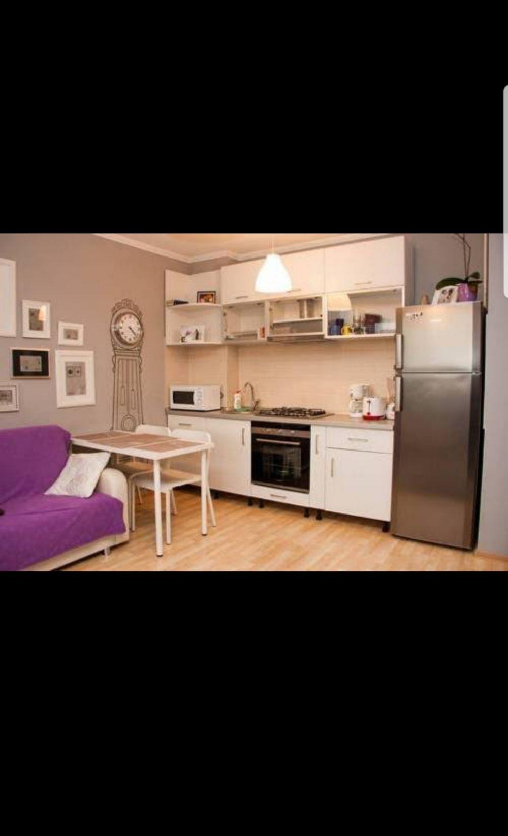 Regim hotelier ap 3 camere in Avantgarden 2 - imagine 12