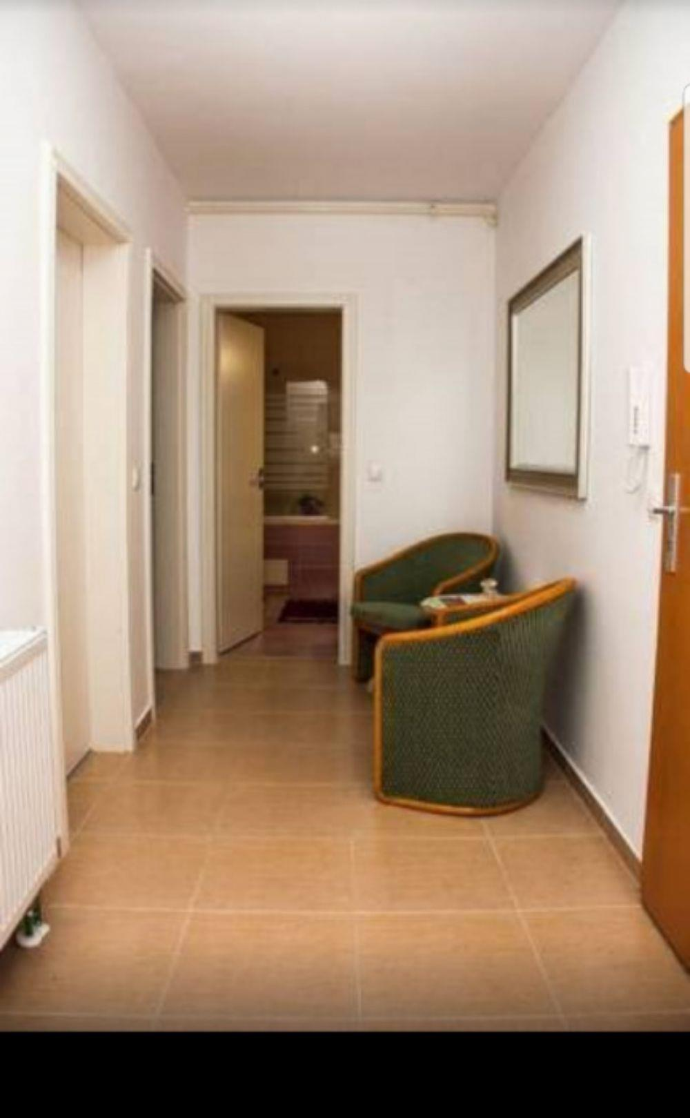 Regim hotelier ap 3 camere in Avantgarden 2 - imagine 10