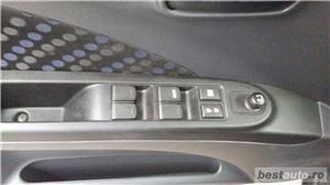 Suzuki Celerio - imagine 5