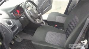 Suzuki Celerio - imagine 10