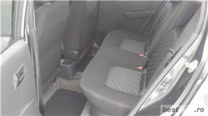 Suzuki Celerio - imagine 7