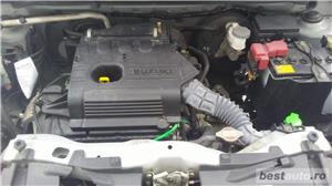 Suzuki Celerio - imagine 4