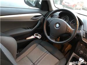Bmw Seria X - imagine 5