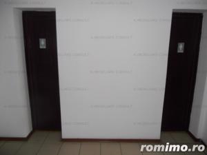 Theodor Pallady spatiu de birouri /logistica/industrial /loft 190 mp - imagine 10