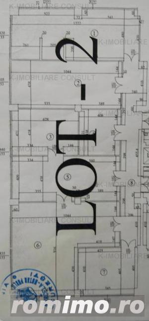 Theodor Pallady spatiu de birouri /logistica/industrial /loft 190 mp - imagine 11
