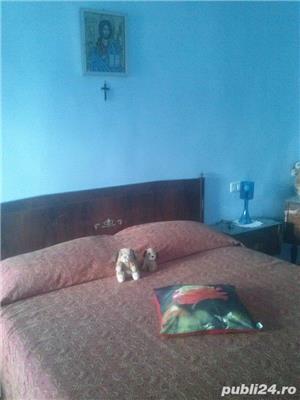 mare afacere un frumos apartament in italia la 70 km. de roma pret negociabil nu ratati ocazia favo - imagine 3