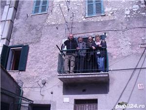 mare afacere un frumos apartament in italia la 70 km. de roma pret negociabil nu ratati ocazia favo - imagine 6
