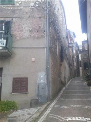mare afacere un frumos apartament in italia la 70 km. de roma pret negociabil nu ratati ocazia favo - imagine 7