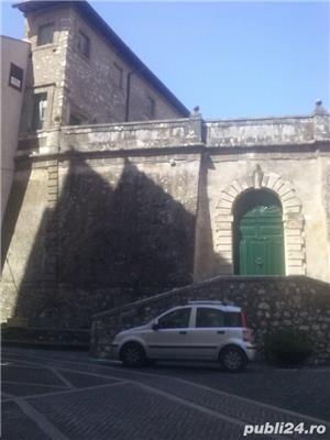 mare afacere un frumos apartament in italia la 70 km. de roma pret negociabil nu ratati ocazia favo - imagine 8