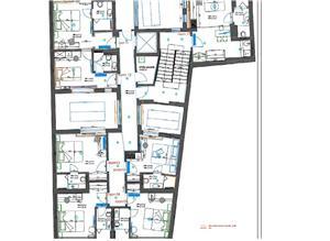 S+P+3 Hotel Unirii- Traian totul nou! - imagine 2
