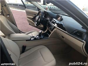 Bmw 320d / XDrive / 2.0d 184 CP / Top Premium Edition 2013  - imagine 4