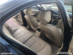 Bmw 320d / XDrive / 2.0d 184 CP / Top Premium Edition 2013  - imagine 6