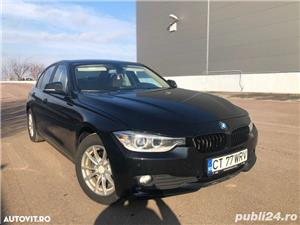 Bmw 320d / XDrive / 2.0d 184 CP / Top Premium Edition 2013  - imagine 3