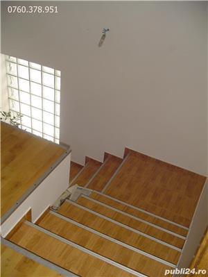 Gradinari Giurgiu Casa+teren 23000mp - imagine 2