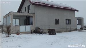 Gradinari Giurgiu Casa+teren 23000mp - imagine 11