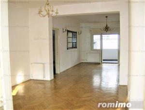 Apartament de vanzare 4 camere zona Romana - imagine 3