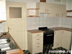 Apartament de vanzare 4 camere zona Romana - imagine 6