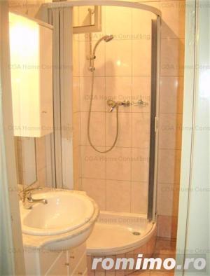 Apartament de vanzare 4 camere zona Romana - imagine 5
