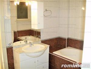 Apartament de vanzare 4 camere zona Romana - imagine 4