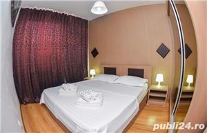 Apartamente in regim hotelier,Rin Grand Hotel,Unirii,Goga,Cantemir - imagine 4