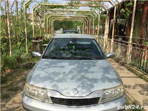 Renault laguna - imagine 5