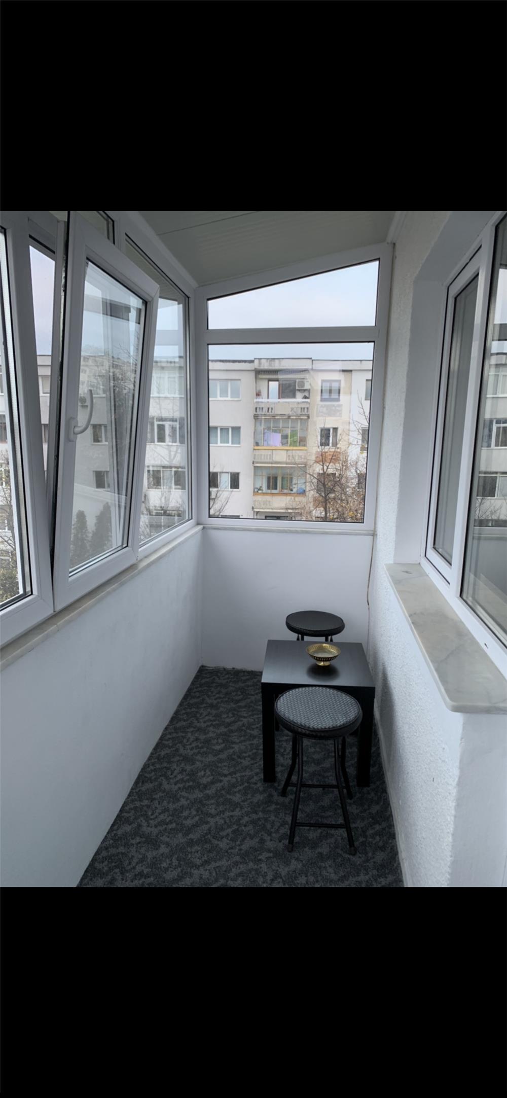 Inchiriez apartament - imagine 3