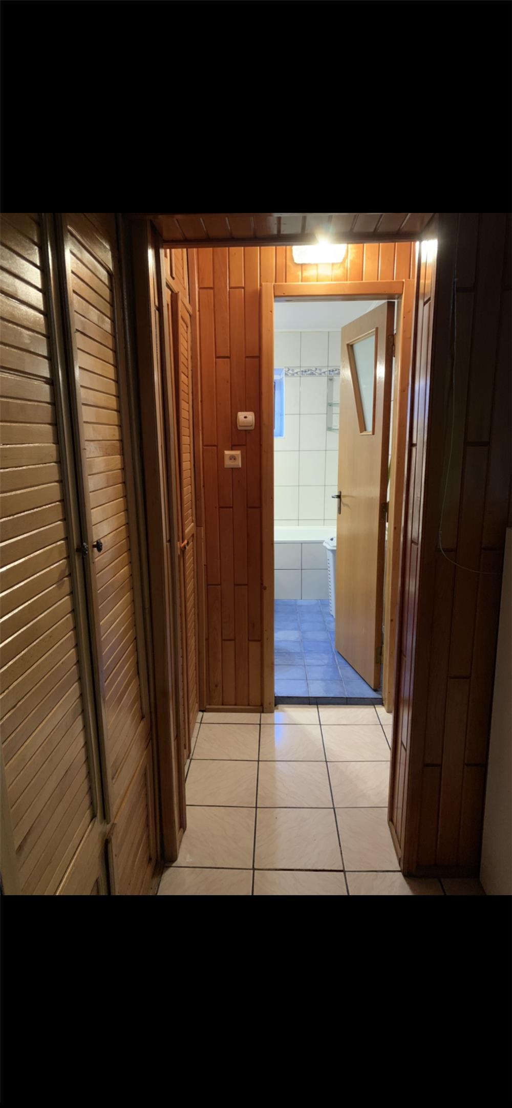 Inchiriez apartament - imagine 8