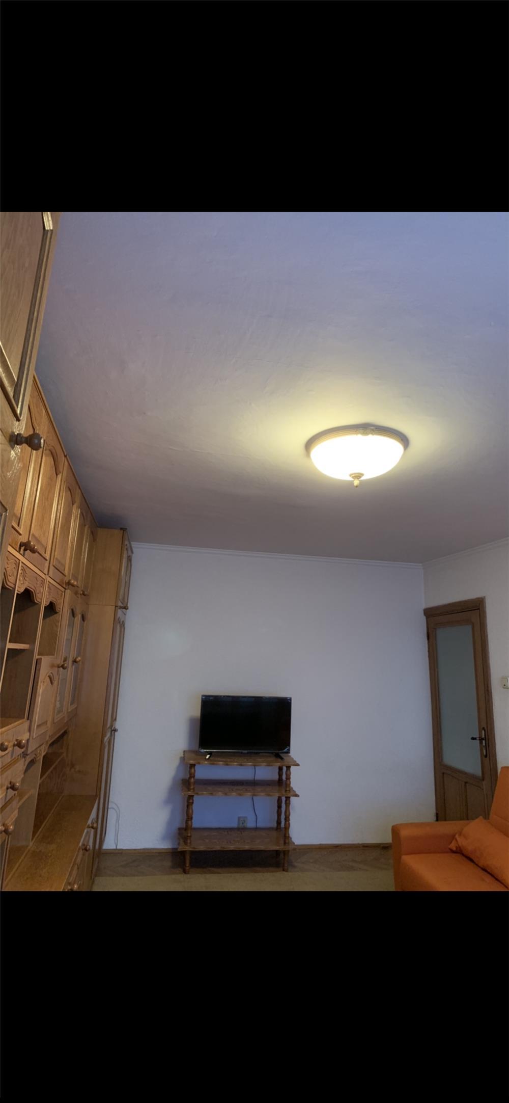 Inchiriez apartament - imagine 2