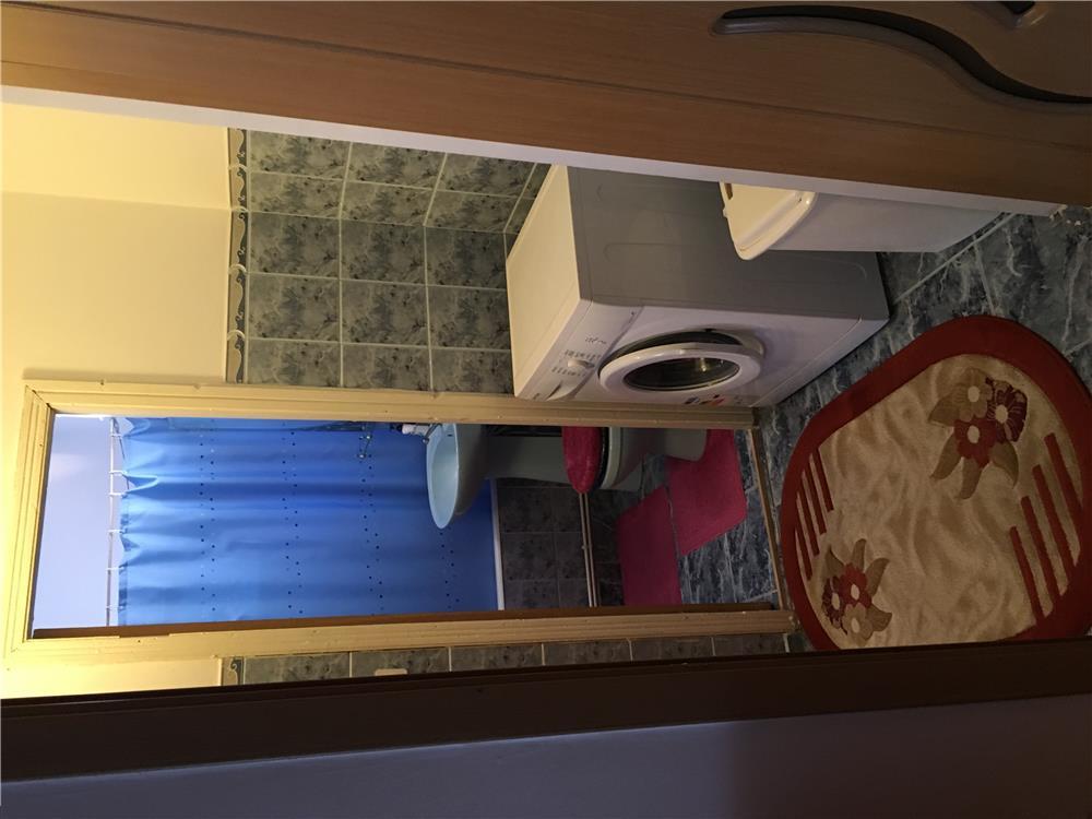 Vând apartament particular  - imagine 2