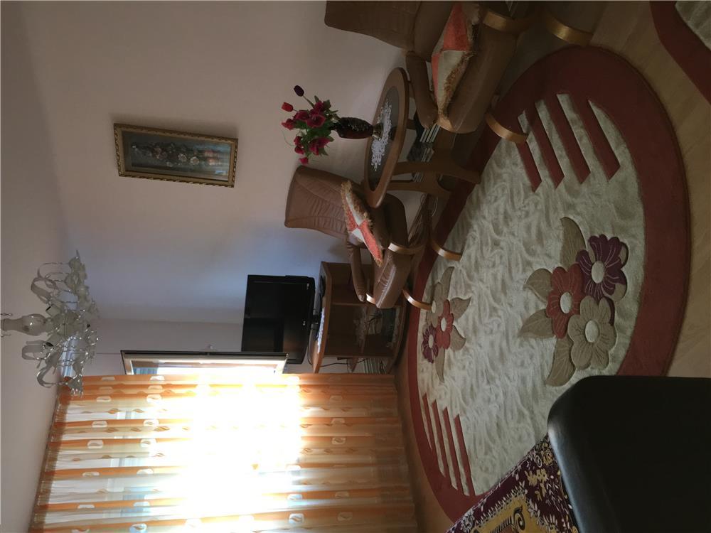 Vând apartament particular  - imagine 8