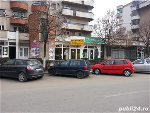 Vanzare spatiu comercial ultracentral Deva - imagine 1