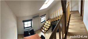 Apartament in PIATA UNIRII, cu scare interioara, DIRECT DE LA PROPRIETAR - imagine 5
