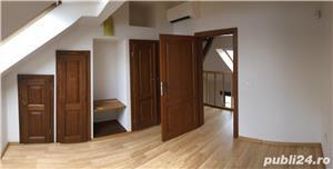Apartament in PIATA UNIRII, cu scare interioara, DIRECT DE LA PROPRIETAR - imagine 10