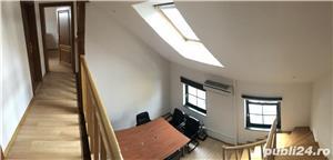 Apartament in PIATA UNIRII, cu scare interioara, DIRECT DE LA PROPRIETAR - imagine 4