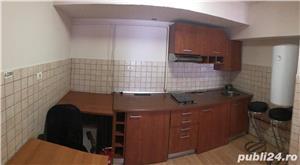 Apartament in PIATA UNIRII, cu scare interioara, DIRECT DE LA PROPRIETAR - imagine 8