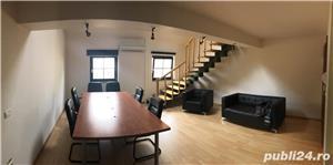 Apartament in PIATA UNIRII, cu scare interioara, DIRECT DE LA PROPRIETAR - imagine 2