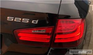 BMW 525d xDrive Touring  biTurbo - imagine 8