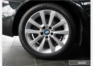 BMW 525d xDrive Touring  biTurbo - imagine 12