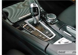 BMW 525d xDrive Touring  biTurbo - imagine 16