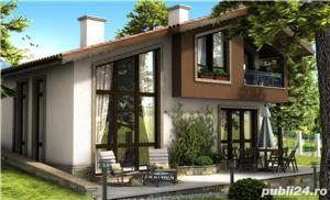 Casa din Povești - Otopeni - Bucuresti NV,Tartasesti,Corbeanca,Snagov,Joița,Balotești,Chitila,Gulia - imagine 2