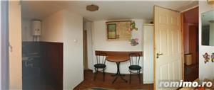 Giarmata- Casa Individuala 5cam- pozitie excelenta- 550E - imagine 10