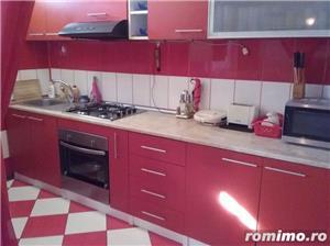 Giarmata- Casa Individuala 5cam- pozitie excelenta- 550E - imagine 4