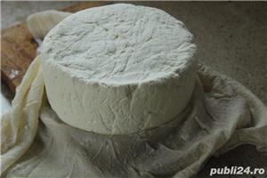 Vand lapte  si branzeturi  telemea ,cascaval smantana de bivolita,cas iaurt de casa(lapte covasit) - imagine 20