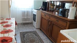 Apartament 2 camere zona Confectii 1720 - imagine 4