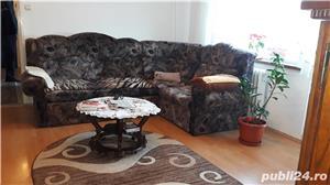 Apartament 2 camere zona Confectii 1720 - imagine 5
